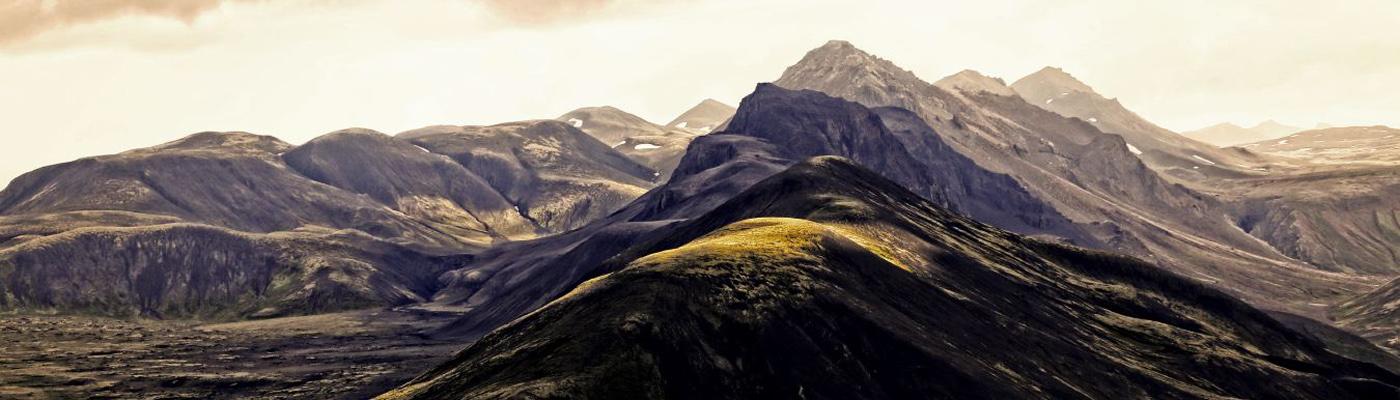 Frank_Karl_Soens_Slide_Iceland_005